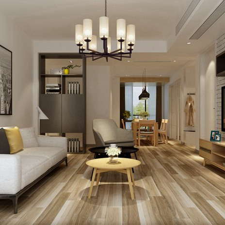 low cost wide plank natural simulated distressed wood tile flooring buy distressed porcelain wood tile flooring distressed porcelain wood tile