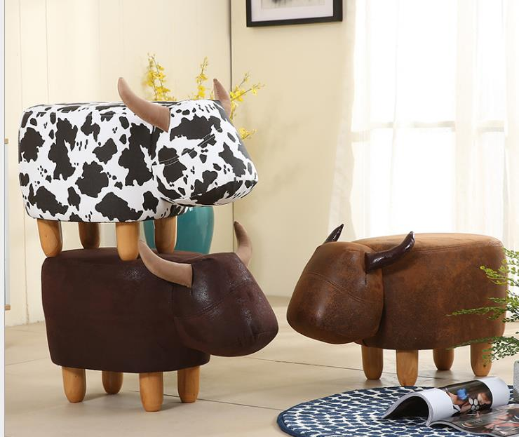 upholstered cocktail cow black leather ottoman bench for bedroom buy ottoman bench for bedroom ottoman black leather upholstered cocktail ottoman