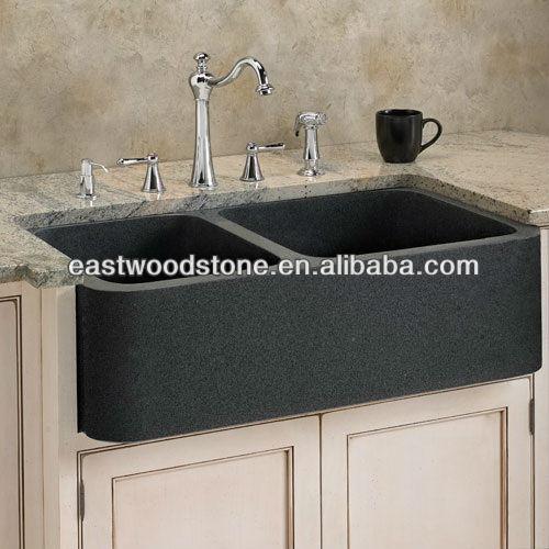 bathroom sink and trough buy sinks bathroom trough sink water sink product on alibaba com
