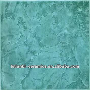 ceramic floor tile dark green 300x300 buy ceramic tile dark green ceramic tile floor tile 300x300 product on alibaba com