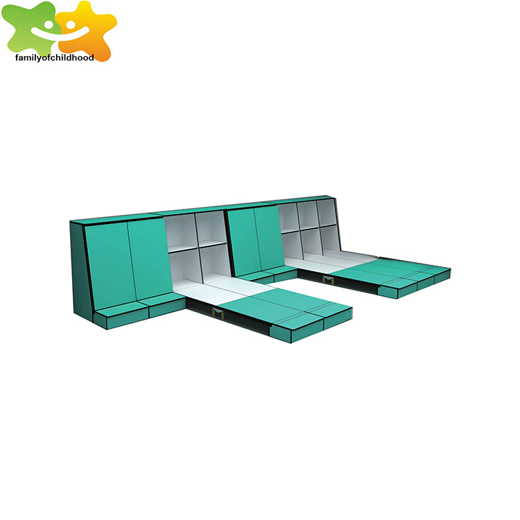 kids foldable bed standing wall beds for toddlers tikes folding wall beds for kids buy tikes folding wall beds standing wall beds toddlers kids