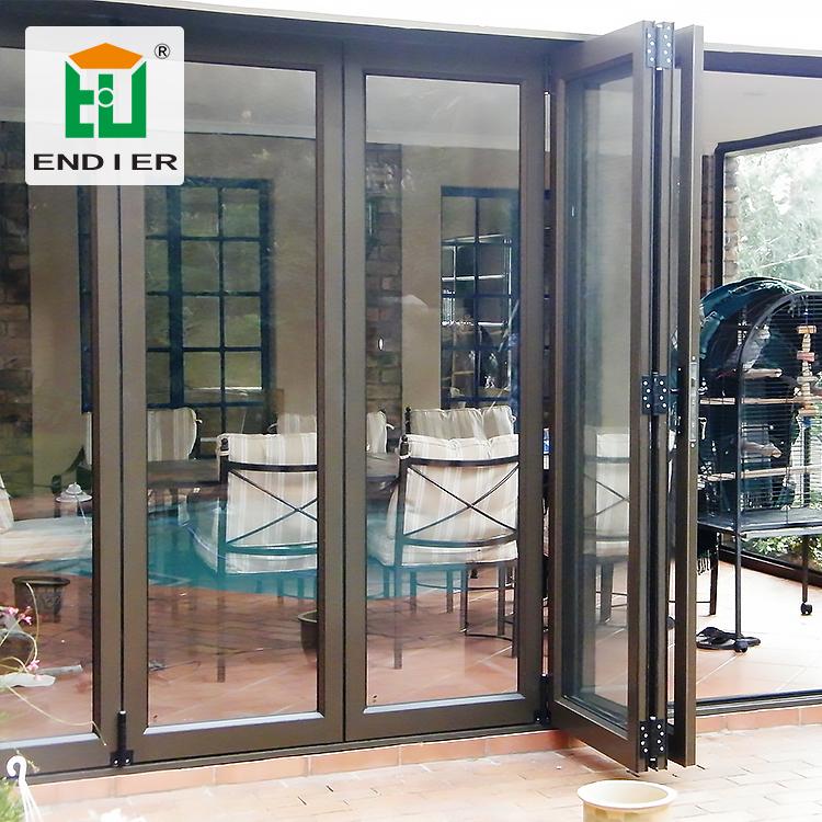 bifold patio doors alum sliding accordion doors lowes aluminium folding folding patio doors prices buy folding patio doors prices aluminum door