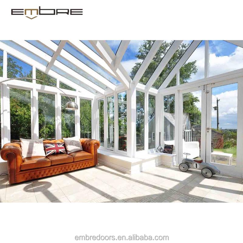 enclosed patio sunrooms and patios screen room buy screen room enclosed patio room sunrooms and patios product on alibaba com