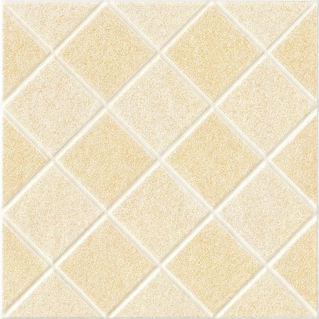 300mmx300mm 6 5 to 7 mm thickness anti skid ceramic glazed floor tiles 3031 buy ceramic tiles anti slip tile matt tile product on alibaba com