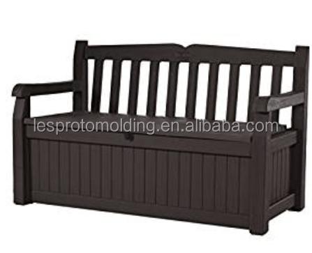 lesp outdoor patio garden furniture storage box buy outdoor storage box garden storage box furniture storage box product on alibaba com