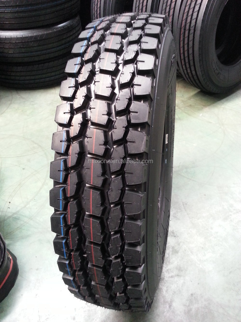11r22 5 truck tires prices - Bing