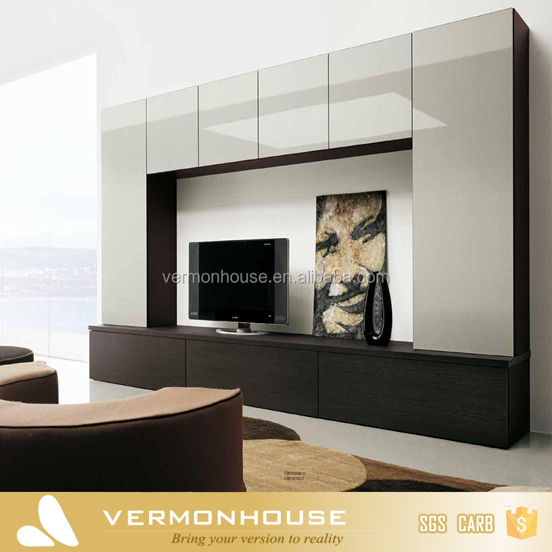 papier peint mural suspendu sur mesure pour meuble tv salon decoration d interieur buy design de papier peint pour meuble tv mural meuble tv