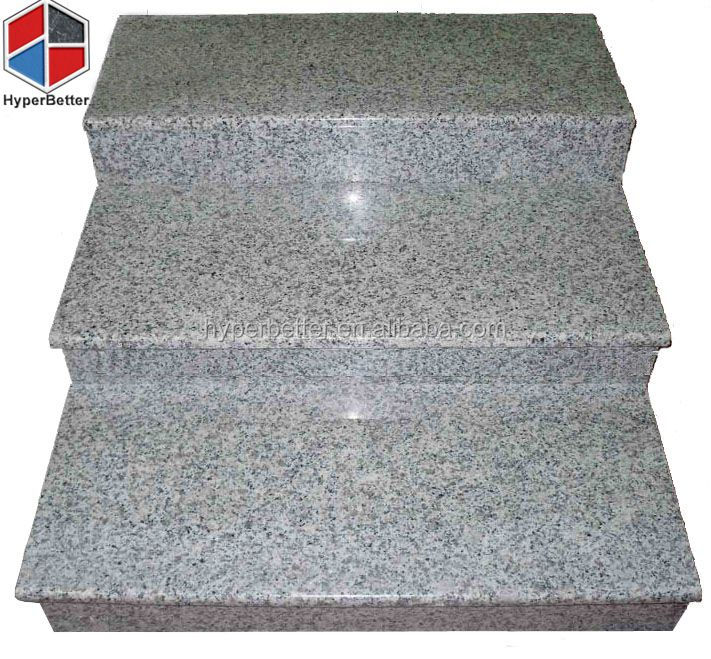 stair tile stair step outdoor stair steps lowes buy outdoor stair steps lowes stair tile stair step product on alibaba com