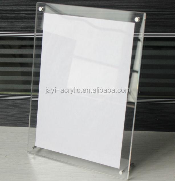 acrylic poster frame displays acrylic sheet poster frame clear acrylic poster frame buy acrylic poster frame clear acrylic poster frame acrylic