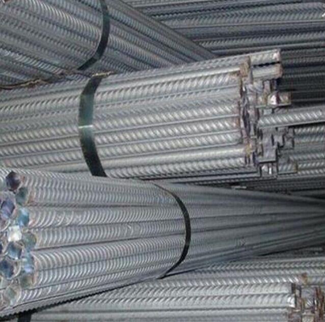 prix de la barre de fer de construction de fer barres d acier 3 8 aux philippines buy prix des barres d acier philippines construction de barres