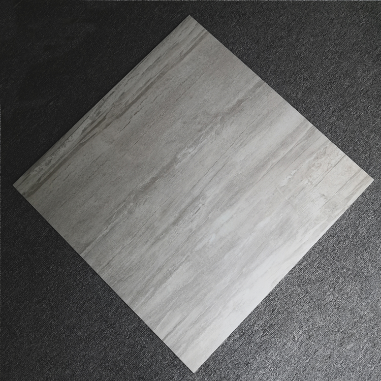 interior vitrified lowes wood look parquet bathroom ceramic wall tile rustic 12x12 wooden style texture porcelain floor tiles buy interior vitrified