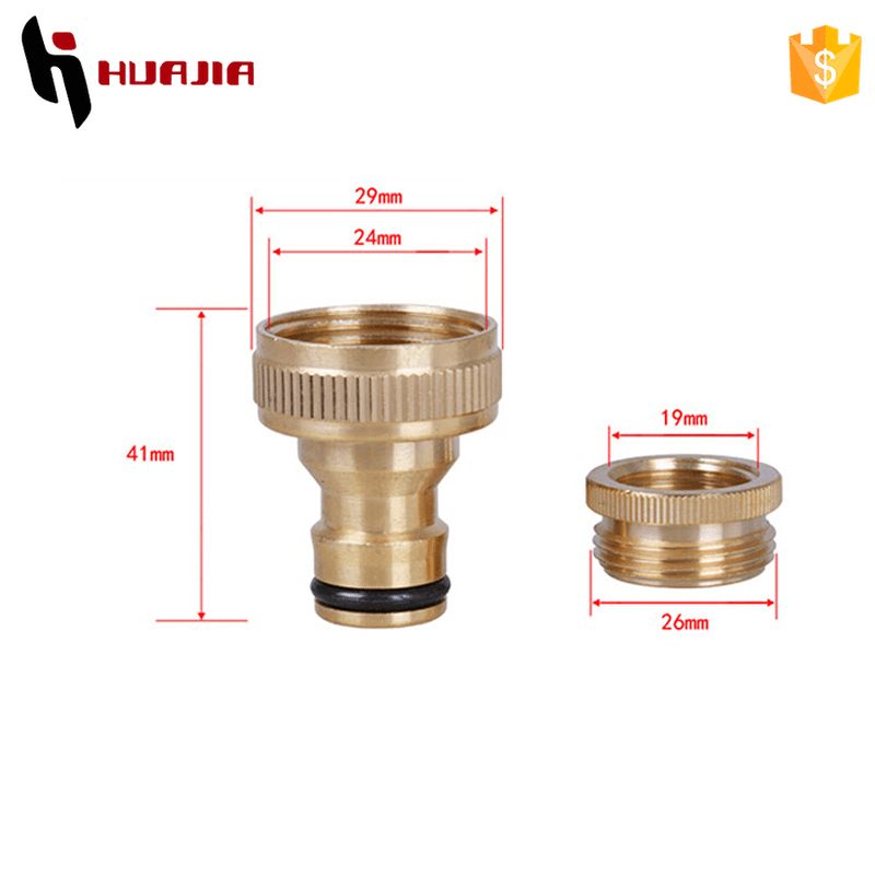 jh1209 washing machine hose connector faucet hose adapter buy washing machine hose connector faucet hose adapter product on alibaba com