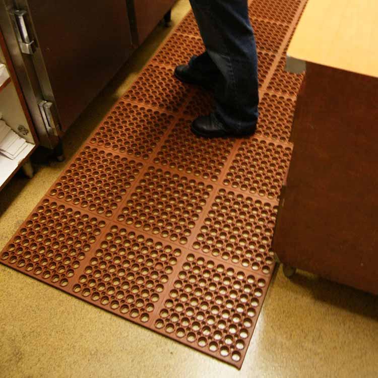 anti slip welcome foot door floor comfort chef sink rubber mats for kitchen buy floor mats for kitchen comfort mats for kitchen mats for kitchen