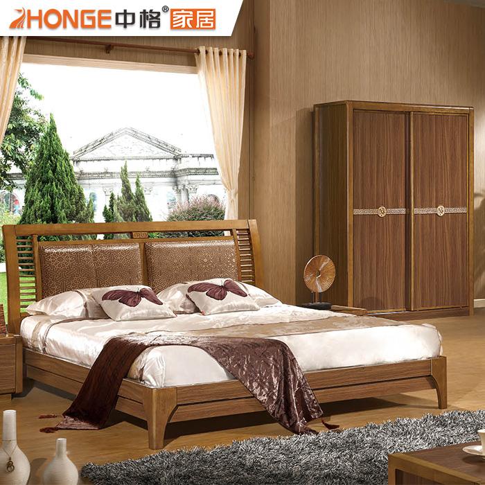 new design elegant home modern wooden mdf mirrored bedroom sets furniture buy elegant bedroom sets furniture mirrored bedroom sets