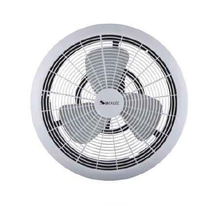 sibolux 10 inch full plastic round ceiling exhaust fan ventilador buy mini window fan ventilador ceiling exhaust fan 10inch air cooling fan product