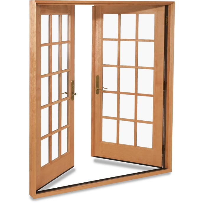 balcony commercial interior double wooden sliding glass doors buy interior wooden glass sliding doors balcony sliding glass door commercial double