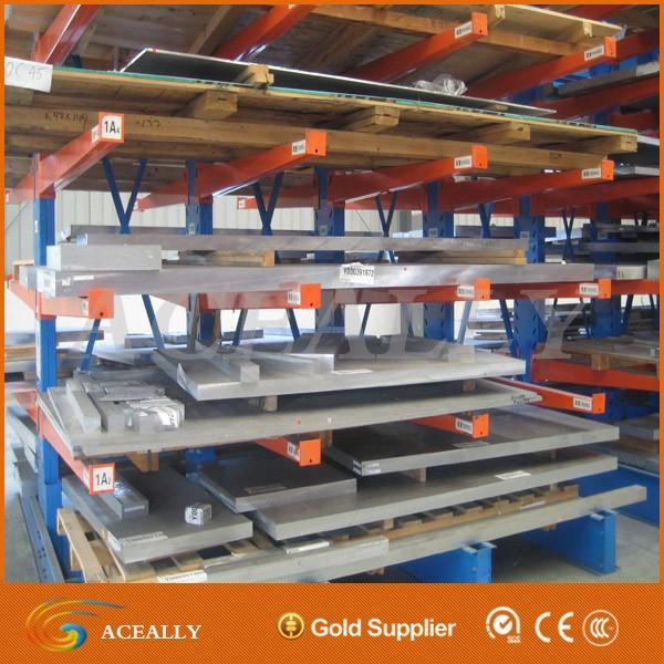 storage rack vertical pipe storage racks industrial buy vertical pipe storage racks steel pipe storage rack vertical pipe storage racks indusrial
