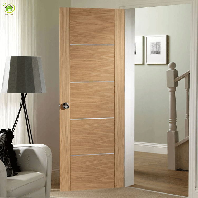 porte coulissante en bois toilette salle de bains europeen upc buy porte coulissante de salle de bain upvc porte en bois philippines porte de