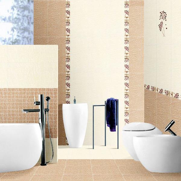 turquoise glazed bathroom ceramic wall tiles making machinery buy ceramic wall tiles making machinery ceramic wall tiles making machinery turquoise