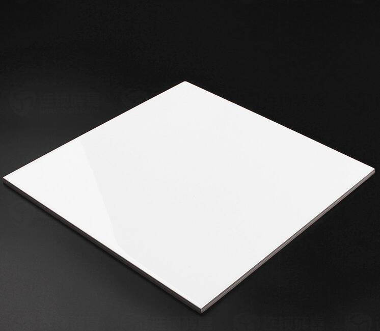 ceramic tile marketing ideas 12x12 inch off white ceramic floor tile buy off white ceramic floor tile off white ceramic white ceramic floor tile