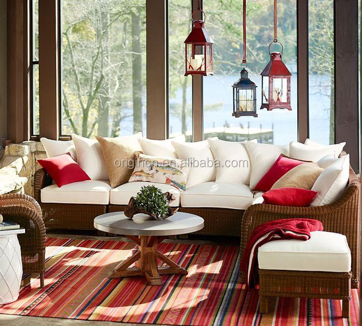 jinhua origin furniture co ltd alibaba