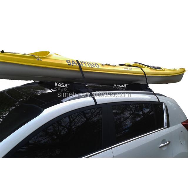 car roof soft rack for surfboard cargo rack buy car roof soft rack for surfboard cargo rack roof rack product on alibaba com