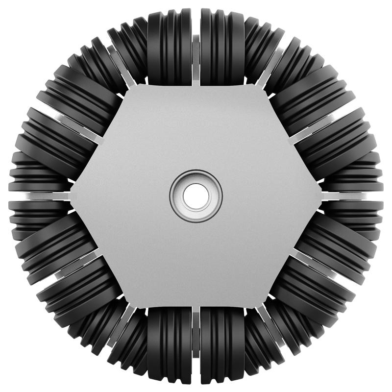 roue universelle pour fauteuil roulant electrique accessoire sans fil buy roue omnidirectionnelle roue omnidirectionnelle pour fauteuil roulant