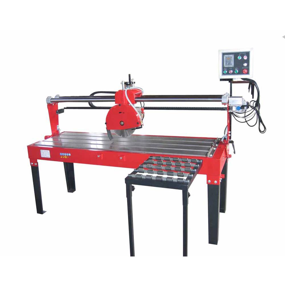 osc e ce electric 45 degree sliding table saw machine wet tile cutter buy sliding saw machine wet saw tile cutter electric saw product on alibaba com