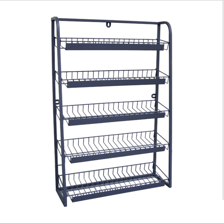 jiamei fix the small shelves at the checkout with three holes buy small shelf rack shelf market shelves product on alibaba com
