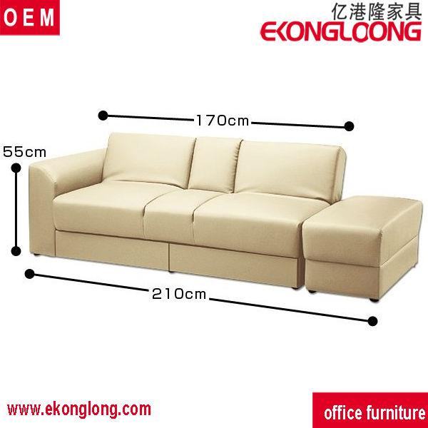 canape lit pliant multifonction meuble de chambre a coucher usb design bas au sol avec rangement et ottoma buy canape lit pliable canape lit design