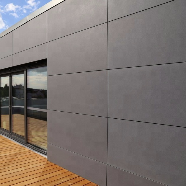 chinoises ehpl panneau mural commercial stratifie d exterieur buy compact laminate hpl wall cladding hpl wall cladding panels for building facade