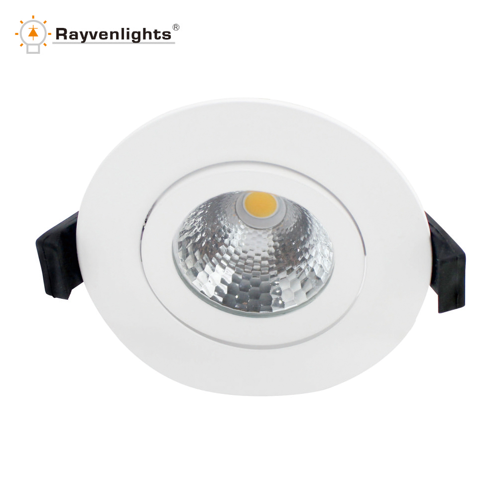 12w dimmable cob led recessed light ce emc tuv down light recessed led lighting buy recessed led lighting downlight led 12w dimmable led downlight product on alibaba com