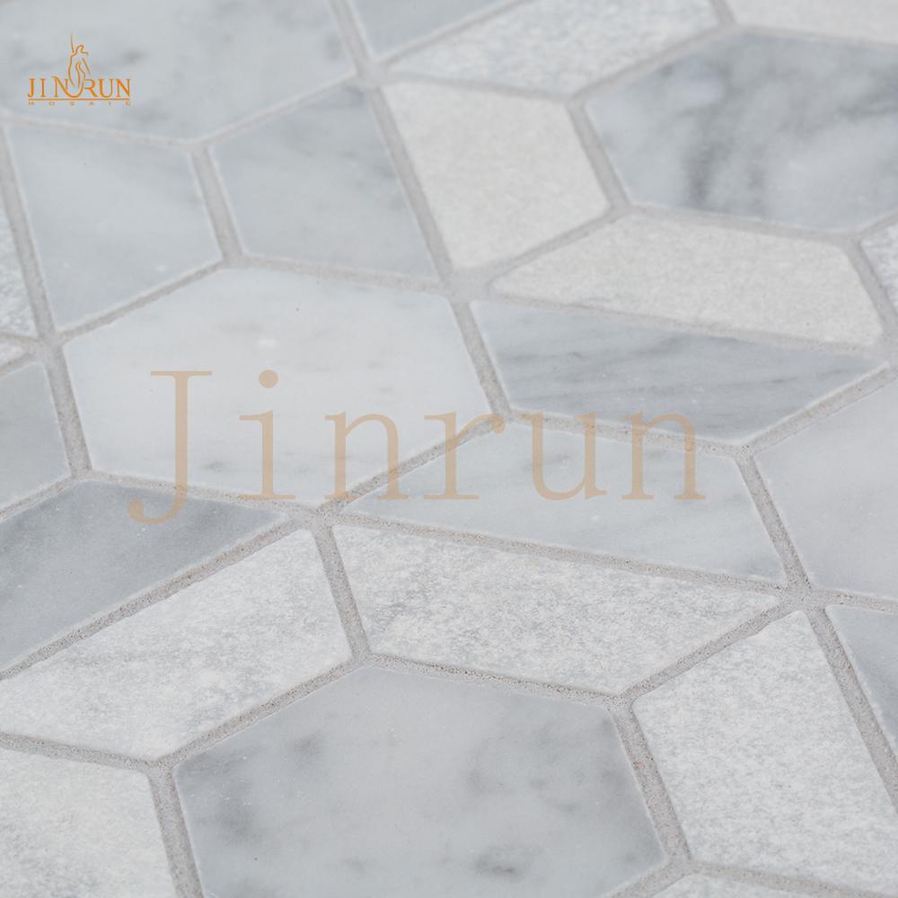 4x4 off white ceramic floor tile for backsplash mosaic buy off white ceramic floor tile 4x4 white tile backsplash msoaic tile product on alibaba com