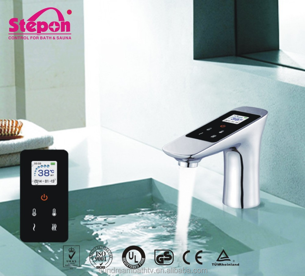 hi tech taps water saving bathroom sink faucets buy hi tech taps water saving bathroom sink faucets high efficiency temperature control