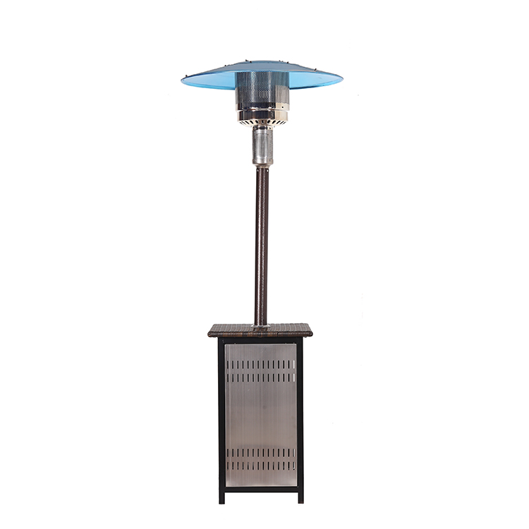 https www alibaba com product detail easy to move gas patio heater 60753563804 html