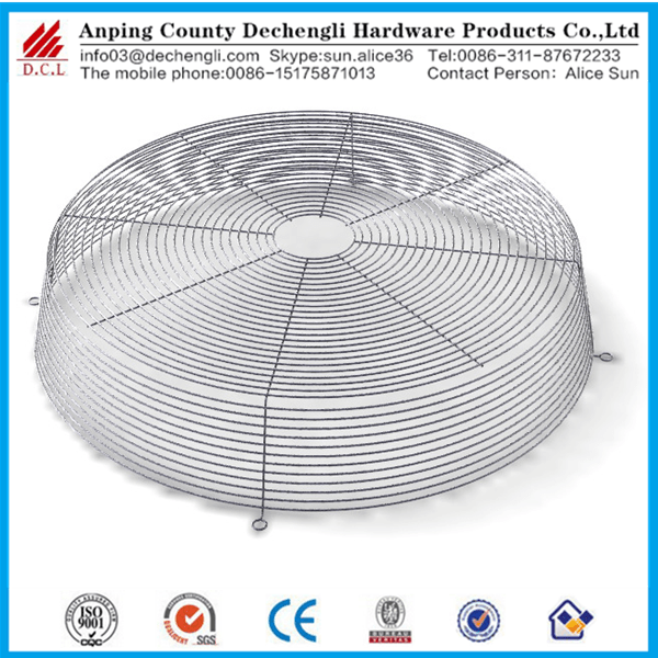 stainless steel protection fan cover ceiling exhaust fan covers buy wall exhaust fan covers kitchen exhaust fan covers fan net cover product on