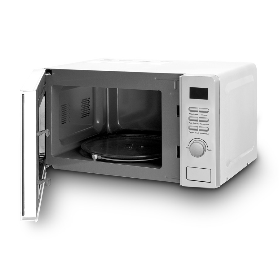 a wide variety of used microwave oven countertop microwave oven buy countertop microwave ovens used microwave oven microwave oven product on