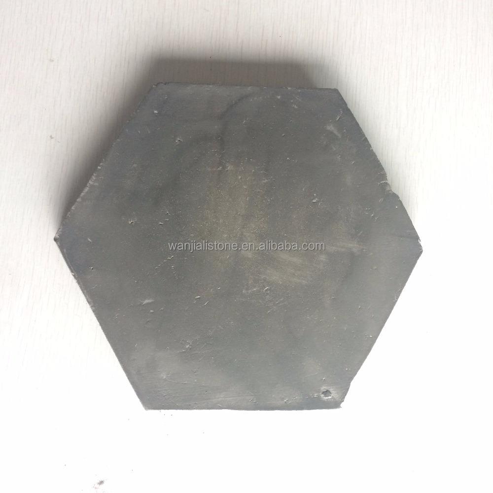black dark gray handmade terracotta floor tiles buy black terracotta tiles outdoor floor tile exterior floor tile product on alibaba com