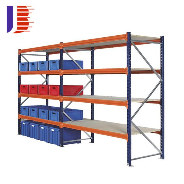industrial warehouse storage racks powder coated metal heavy duty rack buy heavy duty rack raw material storage rack tire rack storage system