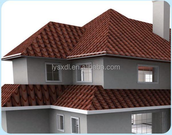 roof material certificate shingle mixed color stone coated steel roof tile aluminium zinc sheet tile roof asphalt shingles buy sancidalo colorful