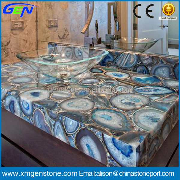 hot beautiful polished blue onyx agate stone tiles buy blue onyx agate stone tiles polished blue onyx agate stone tiles hot beautiful polished blue