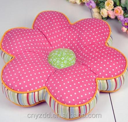plush flower shaped pillow soft touch plush pillow stuffed pillow buy plush flower shaped pillow flower shaped pillow cushion pillows product on