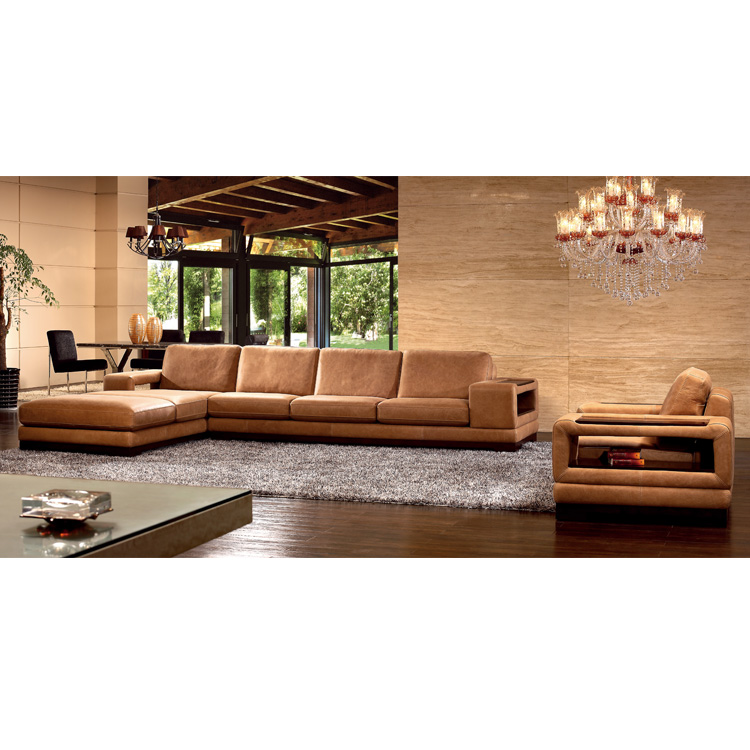 china factory sectional leather sofa big lots living room furniture with good price buy sectional sofa big lots living room furniture sectional