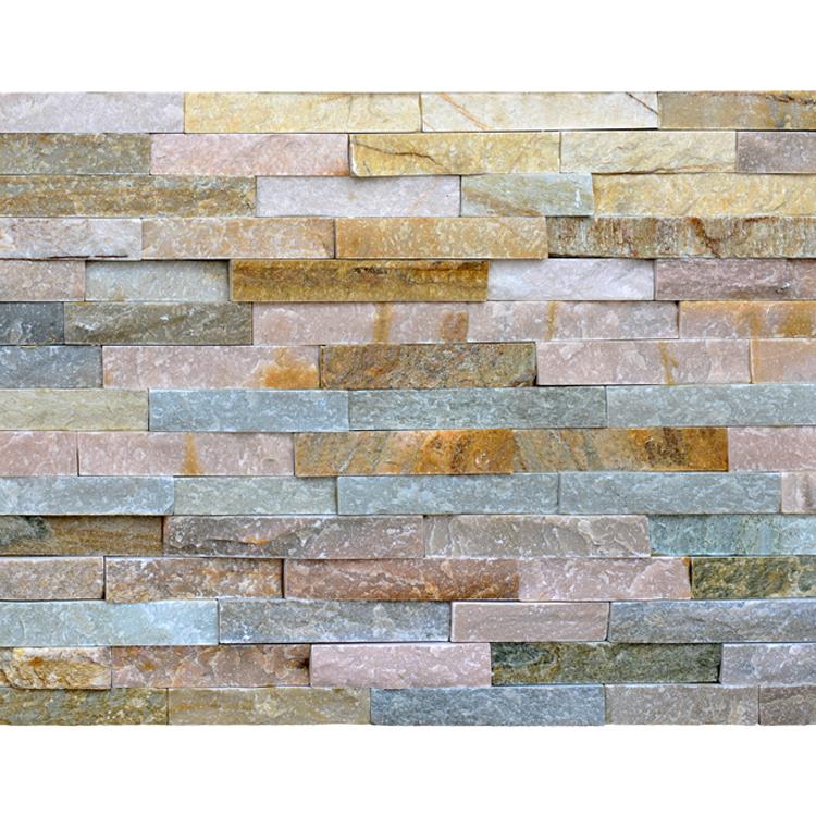 pumice stone tile interior wall stone decoration outdoor stone wall tile buy interior wall stone decoration outdoor stone wall tile pumice stone