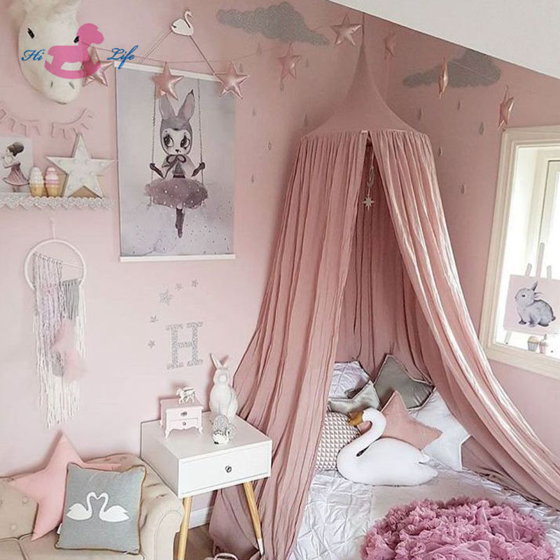Popular New Design Cute High Quality Kids Play Tent House Kids Tent Buy Kids Play Tent House Teepee Tent Kids Kids Tent Product On Alibaba Com