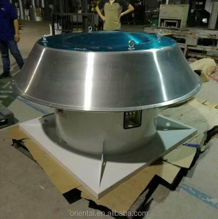 roof mounted industrial exhaust fan axial heavy duty roof top ventilation fan buy roof fan roof mounted exhaust fan ceiling mounted exhaust fan