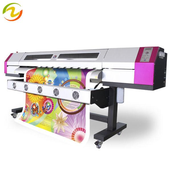 best price galaxy digital poster wallpaper car pvc canvas vinyl sticker printing machine for sale buy poster printing canvas printing