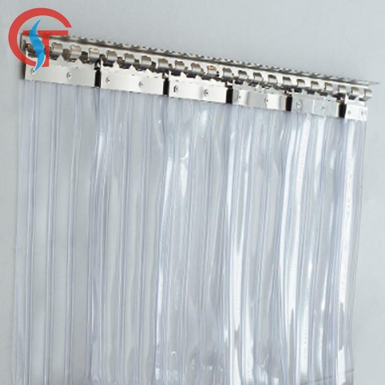 soft clear plastic strip door curtain industrial plastic door curtain buy plastic door curtain plastic door curtain strip door curtain product on