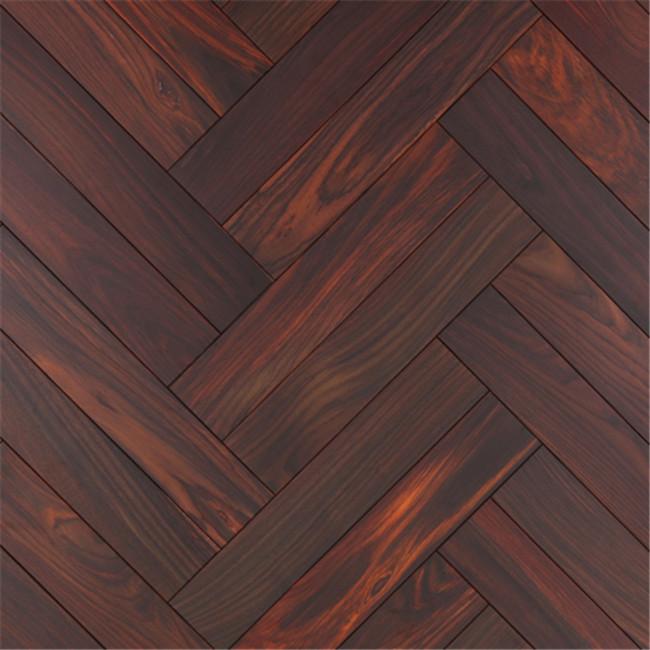 parquet wood floor tiles and flooring near me wood elevation tiles buy parquet wood floor tiles tile and flooring near me wood elevation tiles