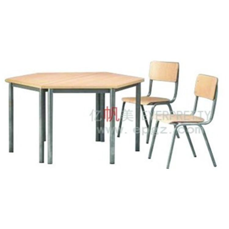 table d etude au design de table pour enfants table ronde avec chaise meuble de table pour enfants buy conception de table d etude pour les